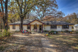 Photo of 10214 Gaillard Woods, Wills Point, TX 75169 (MLS # 13739000)