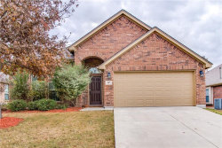 Photo of 507 Andalusian Trail, Celina, TX 75009 (MLS # 13739031)