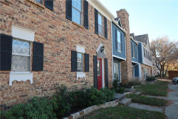 Photo of 145 Winchester Drive, Euless, TX 76039 (MLS # 13739217)