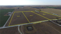 Photo of LOT 2 CR 332, Valley View, TX 76272 (MLS # 13739277)
