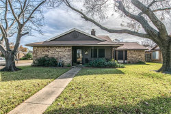 Photo of 602 Brittany Drive, Mesquite, TX 75150 (MLS # 13739349)