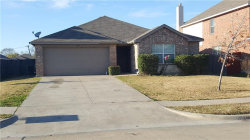 Photo of 2803 Briarbrook Drive, Seagoville, TX 75159 (MLS # 13739512)