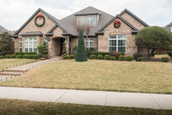 Photo of 3325 Leigh Drive, Plano, TX 75025 (MLS # 13739633)