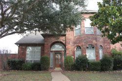 Photo of 6214 New Forest Drive, Rowlett, TX 75087 (MLS # 13739684)