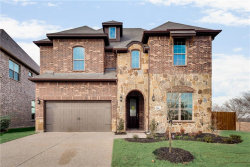 Photo of 1001 Olivia Drive, Lewisville, TX 75067 (MLS # 13739734)