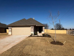Photo of 101 Pecos Street, Bells, TX 75414 (MLS # 13739934)