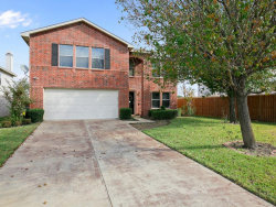 Photo of 4228 Boxwood Drive, Balch Springs, TX 75180 (MLS # 13740028)