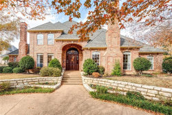 Photo of 3104 Queensbury Way Court, Colleyville, TX 76034 (MLS # 13740031)