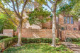 Photo of 4339 Westside Drive, Highland Park, TX 75209 (MLS # 13740091)