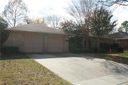 Photo of 4709 Whistler Drive, Fort Worth, TX 76133 (MLS # 13740163)