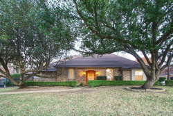 Photo of 3713 Brentwood Court, Colleyville, TX 76034 (MLS # 13740170)