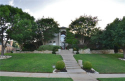 Photo of 3906 High Point Drive, Grapevine, TX 76051 (MLS # 13740284)