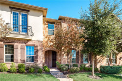 Photo of 1903 Luther Road, Irving, TX 75063 (MLS # 13740318)