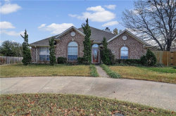 Photo of 5609 Camino Dos Lagos Drive, Sherman, TX 75090 (MLS # 13740408)