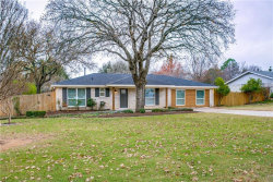 Photo of 1309 Tinker Road, Colleyville, TX 76034 (MLS # 13740444)