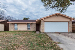 Photo of 12227 Spring Branch Drive, Balch Springs, TX 75180 (MLS # 13740527)