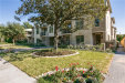 Photo of 4514 Abbott Avenue, Unit 10, Highland Park, TX 75205 (MLS # 13740594)