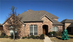 Photo of 3709 Meadow Bluff Court, Sachse, TX 75048 (MLS # 13740774)
