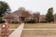 Photo of 1244 Trail Ridge Drive, Keller, TX 76248 (MLS # 13740790)