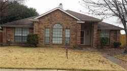 Photo of 4806 Orchard Drive, Sachse, TX 75048 (MLS # 13740828)