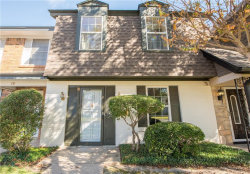 Photo of 8 One Main Place, Benbrook, TX 76126 (MLS # 13740839)