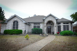 Photo of 302 Tanglewood Drive, Wylie, TX 75098 (MLS # 13740868)