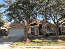 Photo of 8006 Wexford Lane, Rowlett, TX 75089 (MLS # 13741081)