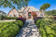 Photo of 4814 Cranbrook Drive E, Colleyville, TX 76034 (MLS # 13741117)