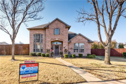 Photo of 6101 Sumter Court, Frisco, TX 75035 (MLS # 13741186)