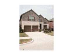 Photo of 219 Rolling Fork Bend, Irving, TX 75039 (MLS # 13741191)