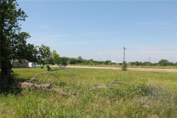 Photo of 0 Simpson Drive, Lot 21-, Southmayd, TX 75092 (MLS # 13741203)