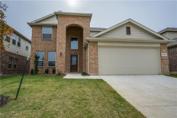 Photo of 12008 Clearpoint Court, Frisco, TX 75034 (MLS # 13741454)