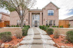 Photo of 605 Norwood Drive, Rockwall, TX 75032 (MLS # 13741571)