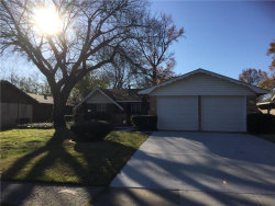 Photo of 505 Cranbrook Lane, Grand Prairie, TX 75052 (MLS # 13741687)