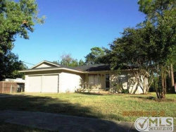 Photo of 922 Downing Street, Forney, TX 75126 (MLS # 13741690)