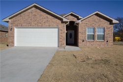 Photo of 4902 Jefferson Street, Greenville, TX 75401 (MLS # 13741711)