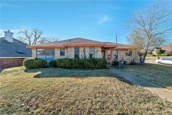 Photo of 1931 Timberline Circle, Duncanville, TX 75137 (MLS # 13741733)