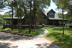 Photo of 1326 CR 2255, Valley View, TX 76272 (MLS # 13741739)