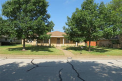 Photo of 1011 Greenway Drive, Duncanville, TX 75137 (MLS # 13741762)