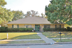 Photo of 2820 Forest Grove Drive, Richardson, TX 75080 (MLS # 13741887)