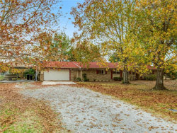 Photo of 631 County Road 3101, Greenville, TX 75402 (MLS # 13741920)