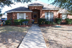 Photo of 3602 Bridgewater Drive, Rowlett, TX 75088 (MLS # 13741948)