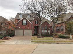 Photo of 1244 Tioga Drive, Irving, TX 75063 (MLS # 13742026)