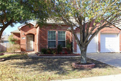 Photo of 520 Wolf Drive, Forney, TX 75126 (MLS # 13742062)