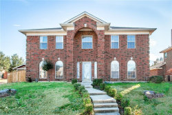 Photo of 9402 Barton Creek Drive, Rowlett, TX 75089 (MLS # 13742231)