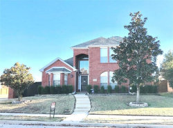 Photo of 1400 Ranch Hill Drive, Irving, TX 75063 (MLS # 13742295)