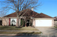 Photo of 201 E Embercrest Drive, Arlington, TX 76018 (MLS # 13742299)