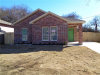 Photo of 1514 KINGSLEY Drive, Dallas, TX 75216 (MLS # 13742305)