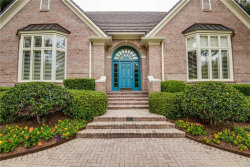 Photo of 3805 Fox Glen Drive, Irving, TX 75062 (MLS # 13742448)