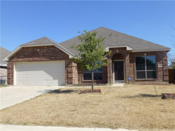 Photo of 1404 Julie Street, Seagoville, TX 75159 (MLS # 13742493)